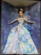 Barbie Reflections of light - NRFB - Artist series