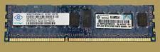 647893-B21 HP 4GB 1RX4 PC3L-10600R-9 Server memory 664688-001