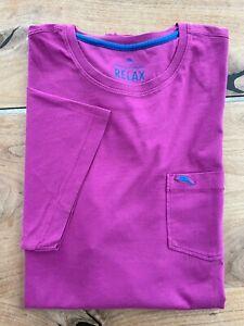 T-Shirt Tommy Bahama 2XLT