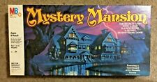Mystery Mansion Products For Sale Ebay