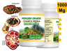Chanca Piedra Phyllanthus gallblader Kidney Stone Breaker liver Gallstones Pill