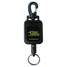 Gear Keeper Mini retractor for small Scuba diving accessories and tools RT2-0040