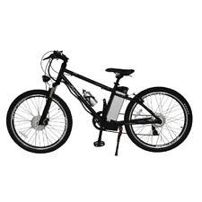 Fast 350W German Mountain PAS/Throttle Full Power 7 Speed Bike