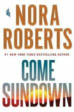 NEW - Come Sundown: A Novel by Roberts, Nora