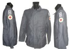 Deutsches Rotes Kreuz DRK Uniform - Jacke German Red Cross Jacket , Croix Rouge