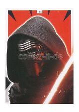 Force Attax Movie 4 - 156 - Strike Force Puzzle-Karten - Strike Force