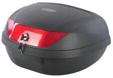 Motorradkoffer Case Roller Motorrad Koffer Rollerkoffer Motorradtasche XXL