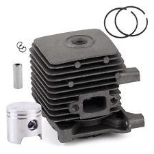 Stihl Trimmer Cylinder Piston Kit FS55 FS45 BR45 HL45 HS45 HS55 4140-020-1202