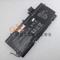 45Wh LAPTOP BG06XL Battery For HP 805096-001 805096-005 HSTNN-IB6Z BG06045XL