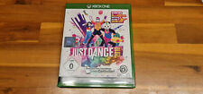 Just Dance 2019 ► Microsoft Xbox One-alemán ◄ buen estado