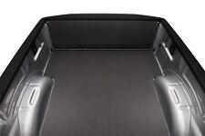 "Truck Bed Mat-78.8"" Bed, Fleetside Bedrug IMC07SBS"