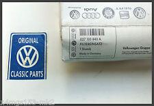 VW MK2 Golf 16V KR, Audi & Lots More - Genuine Air Filter 027133843A BRAND NEW!!