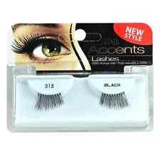 10 Pack 315 Black Ardell Fashion Lash Accents 315 Black