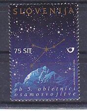 v995 Slowenien  MiNr 148 **