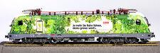 HO Taurus Rail Ad!! Green Point!--ÖBB--1016--NEUHEIT in DC-Limitiert-sehr selten