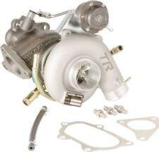 TR Billet TD05-20G Turbo for Subaru Impreza WRX 02-07/STi 04-15