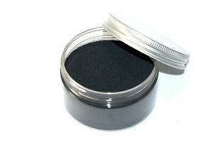 Schungit Pulver 500 Gramm Shungite Powder feines Schungitpulver (51,98 EUR/kg)