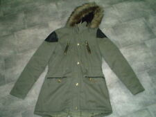 e1b9706ef New Look Girls  Coats and Jackets 2-16 Years for sale