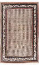 Indo Mir Teppich Orientteppich Rug Carpet Tapis Tapijt Tappeto Alfombra Kunst