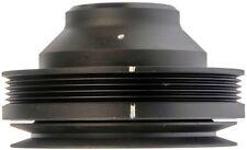 Engine Harmonic Balancer fits 1994-2004 Mitsubishi Montero Montero Sport  DORMAN