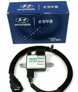 GENUINE OEM Cooling Fan Controller for 06-11 Hyundai Azera Sonata OEM 253853K260