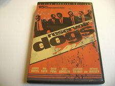 Reservoir Dogs: 15th Anniversary - (Two-Disc Special Edition) - DVD