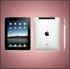 Apple iPad 3. Generation, 16GB, Top Zustand