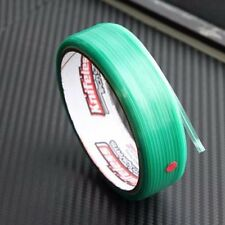 10M Knifeless Tape Vehicle Body Vinyl Wrap Finish Line Cutter Roll DIY Tool