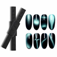 Multifunctional Magnetische Stick Cat Eye UV Gel Nagellack Maniküre Tools