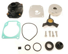 Water Pump Rebuild Kit for OMC Johnson Evinrude 438592, 777805, 433548, 433549