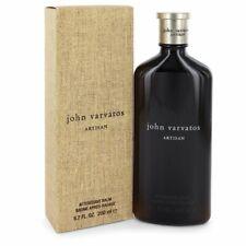 John Varvatos Artisan by John Varvatos After Shave Balm 6.7 oz