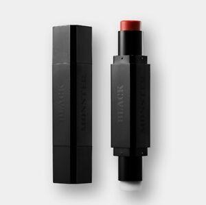 Black Monster Homme Moist Monster Dual Lip Balm Tint For Men K-Beauty Cosmetic