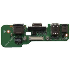 USB + DC Power Jack Board for Dell Inspiron 1546 1545 Laptop, 48.4aq26.021