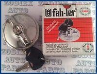 601 Locking Fuel Cap Mercedes-Benz T1 T1 1977//01-1996//02