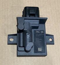 Jaguar XF Fuel Pump Module T2H8610