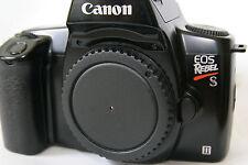 Canon EOS Pinhole Lens camera Rebel T4i EF 7D 60D 50D 600D 550D 500d 1100D lomo