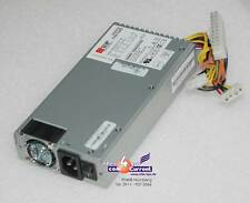 Mini fuente de alimentación ATX top Microsystems p6200s 1he 1 Unit Power Supply 200w #k558