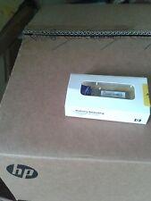 NEW HP J9151A   10-GbE  SFP+LR One Year Warranty