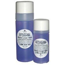 Special Fx Spirit Gum Remover, 50ml - Remover Glue Skin Large Mastic