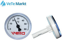 Velta Thermometer for Compact Distributor KPV, 1005097