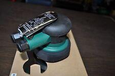 "3"" Random Orbital DA Palm Sander 12,000 rpm Ears Bsoos153A1Vacula Australia."