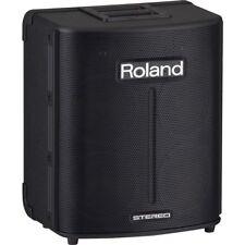 Roland Ba-330 Stereo Portable PA System BA330