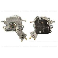 NEU Unterdruckpumpe Vakuumpumpe VW Audi Seat 1.9-2.0 TDI 038145209 ORIGINAL