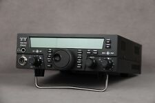 Ten-Tec Eagle (599AT) Transceiver With CW Filter & Auto-Tuner