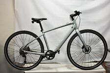 2020 Cannondale Quick Neo SL 2 Electric Bike Small Retail $2400