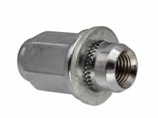 Wheel Lug Nut-RWD PTC 98125-1