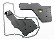 Auto Trans Filter Kit  Pioneer  745266