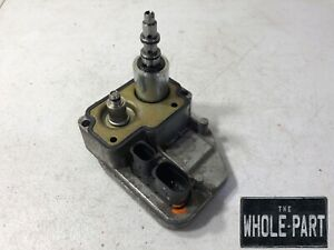 2003-2013 Volvo S60 V70 XC70 XC90 Haldex AWD DEM Differential Electronic Module