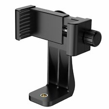 Universal Smartphone Tripod Adapter Holder Mount For Samsung Galaxy Note8