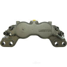 Disc Brake Caliper-Premium Semi-Loaded Caliper-Preferred Front/Rear-Right Reman